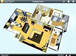 house designing apps – jhetandjohnel.info