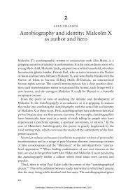resume autobiography example essay resume killer autobiography examples example of a autobiography essay example autobiography example essay resumeautobiography example essay