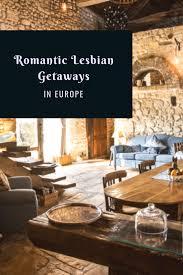 Lesbian accommodation bern switzerland