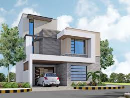 5 Marla Double Story House Design Home Design 21 Inspirational 5 Marla House Front Design