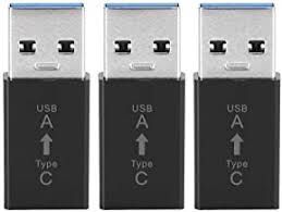 Type-C to Usb3.0 - Amazon.co.uk