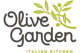 olive garden logo png. Fine Logo FileOliveGardenLogoVectorpng Throughout Olive Garden Logo Png Wikipedia
