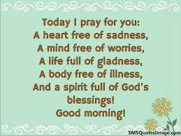 Good Morning Prayers Quotes Best of Good Day Prayer Quotes Good Morning Prayer Quotes Outstanding