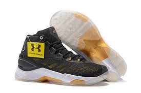 under armour basketball shoes stephen curry white. ua stephen curry 3.5 black yellow white basketball shoes under armour