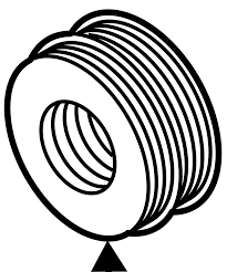 84 porsche 944 wiring diagram moreover 2003 porsche boxster wiring diagram as well 99657391700 likewise t24895202