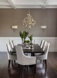 20 best dining room lighting ideas to make the most of your e