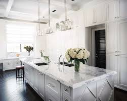 Floor to Ceiling Cabinets Best Of White Kitchen Cabinets with Dark