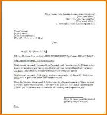 mail letter format tumblr mzi9969q0q1ske5s6o1 500