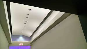 ceiling coving lighting. Lighting Molding Cove Installing Led Lights In Ceiling Valance Coving Sconces