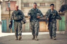 United States Army Military Police School Can I Join The Army With A Misdemeanor On My Record