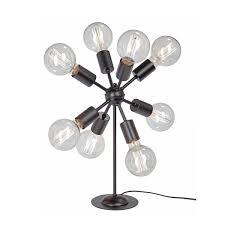 <b>Настольная лампа Vitaluce V4336-1/8L</b> - купить в интернет ...
