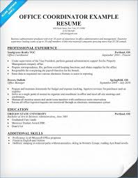 what does extensive experience mean what does mean resume kantosanpo com