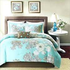xlong twin bed sheets college twin bedding dorm bedding packages twin sheets cool throughout ong twin