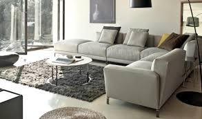 contemporary italian furniture brands. View In Gallery An Italian Modern Modular Sofa Contemporary Furniture Brands U