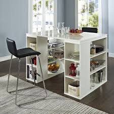 Small Picture Best 20 Counter height desk ideas on Pinterest Tall desk Tall