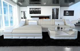 L Shaped Couch Living Room Most Comfortable L Shaped Couch Photos