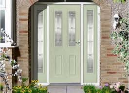 everest front doors prices. composite front doors everest prices
