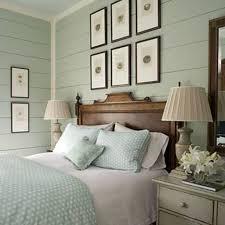 beach style bedroom source bedroom suite. Beach Style Bedroom Source Suite Eloquentdesign