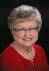 Obituary | Marilyn Johnson of Centralia, Missouri | Arnold Funeral Home