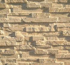 full size of uncategorized cool decorative stone wall decorative wall stones for fireplace cool decorative