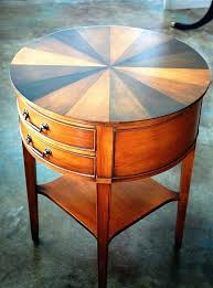 side table drawer blues clues png round side table with drawer vintage round side table small table drawers occasional side table drawer side tables ideas