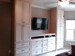 ikea wall cabinets with drawers wall cabinets living room new units bedroom storage furniture within ikea wall cabinets