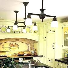 kitchen island chandelier lighting kitchen island chandelier dayton home designs appleton wi