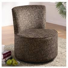 Round Swivel Chair Living Room Contemporary Swivel Chairs For Living Room Cabinet Hardware Room