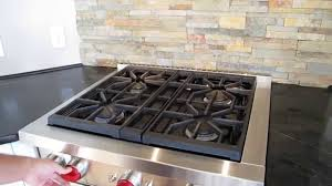 wolf 30 inch gas cooktop. Simple Inch Wolf 30 Inch All Gas Range Review With Inch Gas Cooktop