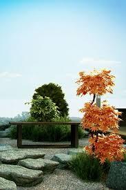 Small Picture 261 best Zen Gardens images on Pinterest Zen gardens Japanese