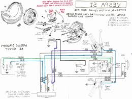 fullsize of picturesque bathtub drain parts diagram bathtub drain mechanism diagram plumbing installation bathtub drain parts
