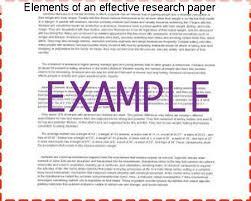 publish creative writing ks3 worksheets