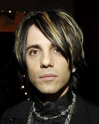 criss-angel-; criss-angel- - criss-angel