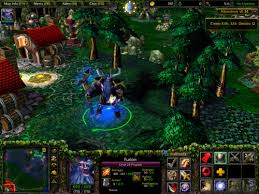 free download dota 2 pc game full version with keygen mediafire