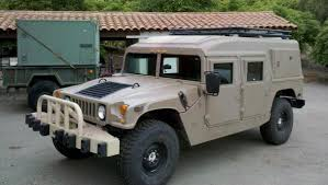 g503 military vehicle message forums