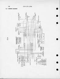honda cl70 wiring diagram explore wiring diagram on the net • need wiring diagram for honda cl70 1971 39 wiring honda ct70 honda sl70