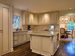 Renovate Kitchen Cabinets Kitchen Remodel 61 Remodel Kitchen Ideas Kitchen Picture Ideas