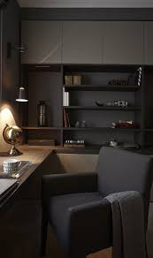 combined office interiors. Boscolo | High End Luxury Interior Designers In London Combined Office Interiors