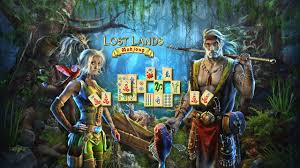 Lost lands chest solutions (over 100). Get Lost Lands Mahjong Microsoft Store