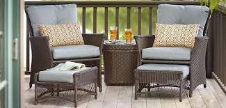 outdoor furniture for small spaces. Wonderful For Gallery Of Luxury Scheme Outdoor Furniture Small Space Patio In For Spaces  Marvelous Various 10 Throughout N