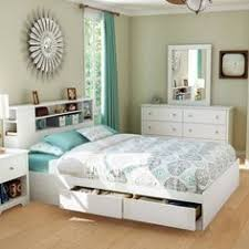 queen beds for teenagers. Exellent For Good Idea For A Teen Room Vito Storage Queen Platform Bed  Modern Beds To Beds For Teenagers D