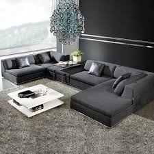corner living room furniture. Northern European Living Room Corner Sofa Furniture With Poliester Fabric  BM035B-in Room Sofas From Furniture On Aliexpress.com | Alibaba Group Living O