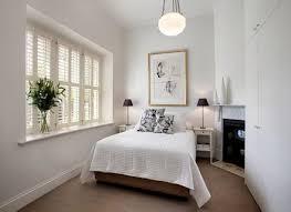 Small Picture Carpet Bedrooms Best 25 Bedroom Carpet Ideas On Pinterest