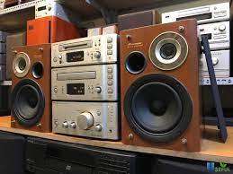 5 kinh nghiệm có nên mua dàn âm thanh Pioneer cho gia đình
