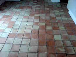 terracotta floor and wall face tiles designs in stan pak clay roof tiles terracotta floor tiles industry