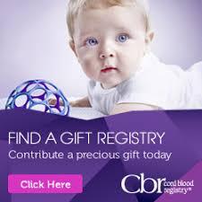cord blod registry login