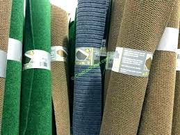 costco thomasville rug rug home decor indoor outdoor area rugs at 9 rug veranda wool off