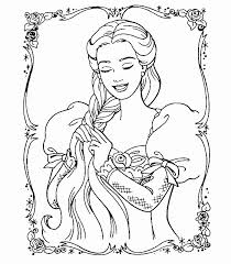 barbie swan lake coloring pages best of liveable s swan lake coloring pages cutecutepuppies