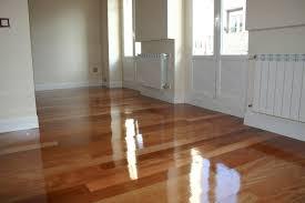 best homemade hardwood floor cleaner skill floor interior