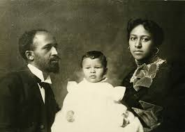 web dubois essays com the souls of black folk w e b du images  the times and life of w e b du bois at penn penn current du bois nina son oxford essay book